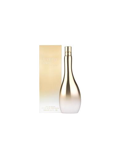 Jennifer Lopez Enduring Glow EDP 100 ml Kadın Parfüm Renksiz